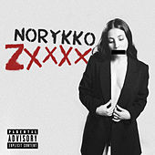 Zxxxx de Norykko