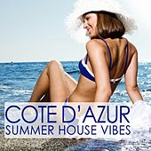 Cote D'Azur Summer Vibes by Various Artists