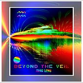 Beyond the Veil by Nora Berg