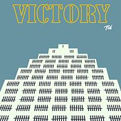 Victory by Tui