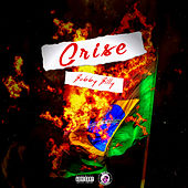 Crise by Bobby Billy