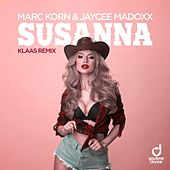 Susanna (Klaas Remix) by Marc Korn