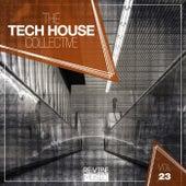 The Tech House Collective, Vol. 23 de Various Artists