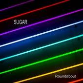 Sugar de Roundabout