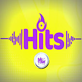 Hits Mix by Various Artists