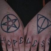 Hopeless by Brandonwants2die