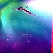 Nothern Sky by Lakshmi