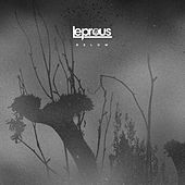 Below by Leprous