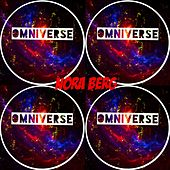 Omniverse by Nora Berg