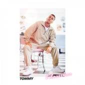 Klassiker von Tommy