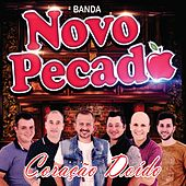Coração Doído by Banda Novo Pecado