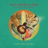 Surf, Fogo e Paixão von Paulo Fontenelle Young
