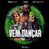 Vem Dançar by Dj Koringa MPC