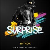 The Surprise de Nox