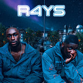 R4ys by RAJI Music
