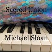 Sacred Union von Michael Sloan
