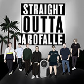 Straight Outta Abofalle by Various Artists