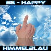 Himmelblau de Be-Happy