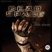 Dead Space (Original Soundtrack) by Jason Graves