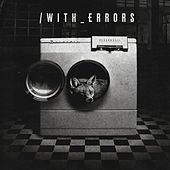 /With_Errors by Norma Jean