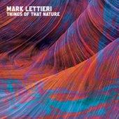Point Iz by Mark Lettieri