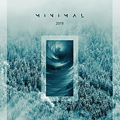 Minimal 2019 von Various Artists