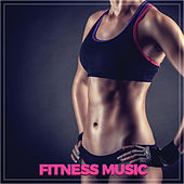 Fitness Music von Various Artists