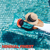 Minimal Finest by Various Artists