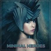 Minimal Heroes de Various Artists