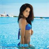 Minimal Dub (100 Tracks of Finest Minimal Techno) de Various Artists