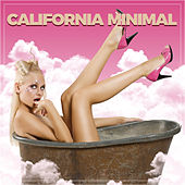 California Minimal von Various Artists