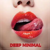 Deep Minimal de Various Artists