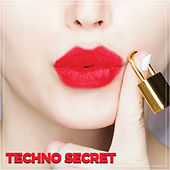 Techno Secret by Various Artists