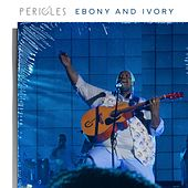 Ebony and Ivory (Ao Vivo Na Fonte Nova) von Péricles