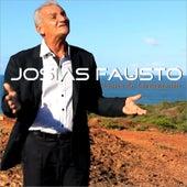Deus de Livramento de Josias Fausto