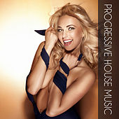 Progressive House Music de Various Artists