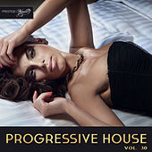 Progressive House, Vol. 30 de Various Artists