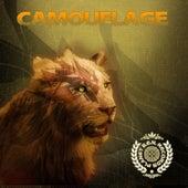 Camouflage de Various Artists