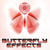 Butterfly Effects von Various Artists