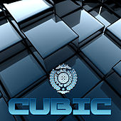 Cubic by Various Artists