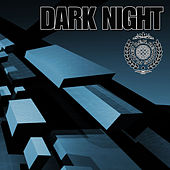 Dark Night de Various Artists