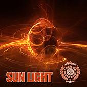Sunlight, Vol. 1 by Various Artists