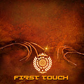 First Touch by Various Artists