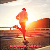 Running Music de Various Artists