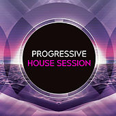 Progressive House Session von Various Artists