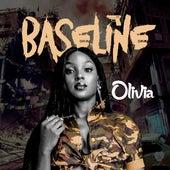 Baseline de Olivia