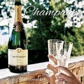 Champagne von Roger Meisenhelder