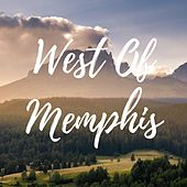 West of Memphis by Jox Talay