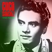Viva México (Remastered) von Cuco Sanchez