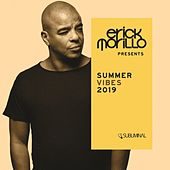 Erick Morillo 'Summer Vibes' Mix by Various Artists